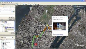 Google_earth_trail_2